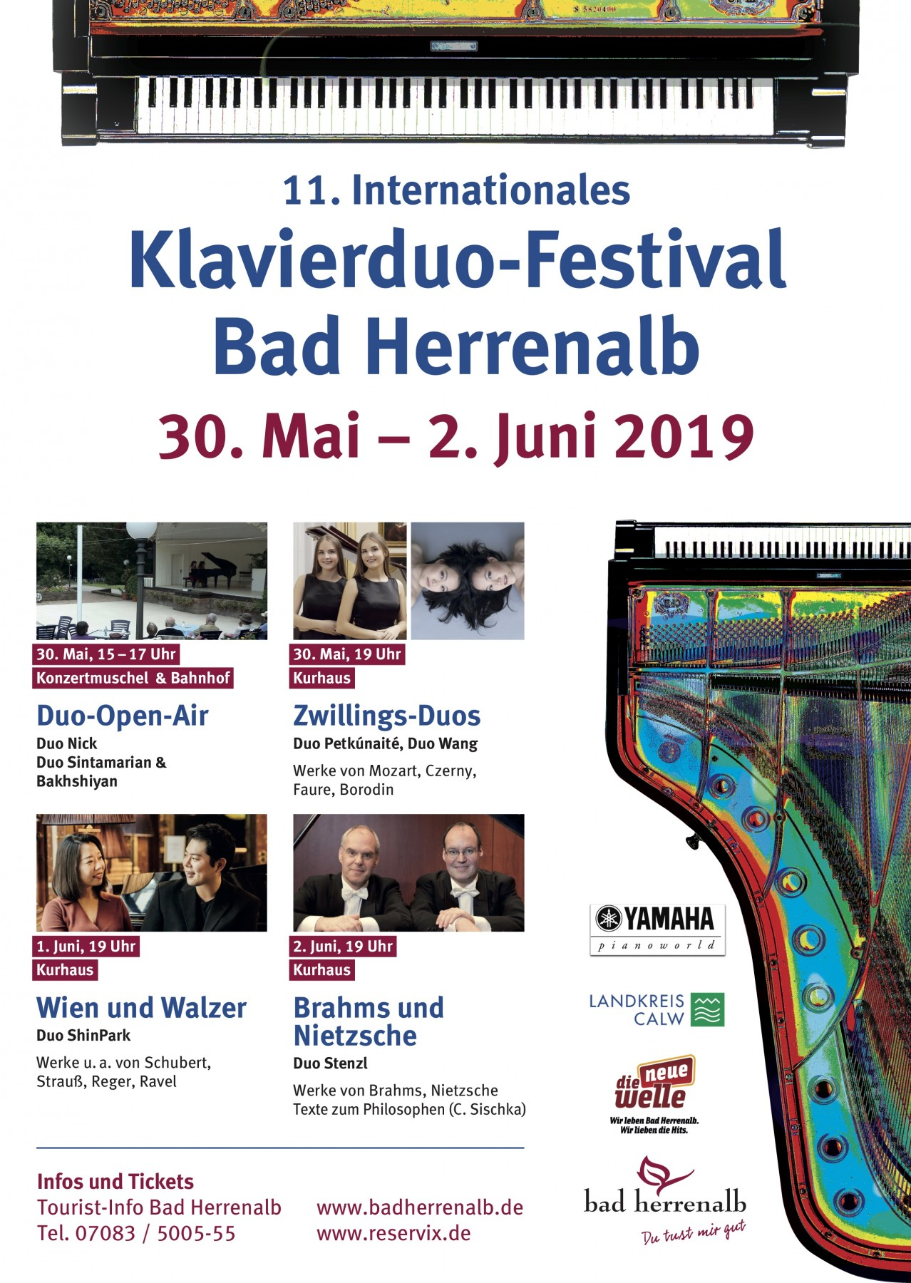 19-04-29_Klavierduo-Plakat_rz
