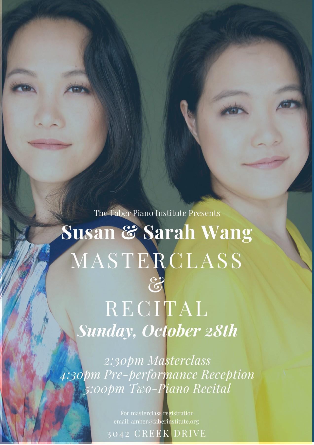 Susan & Sarah Wang-final-1