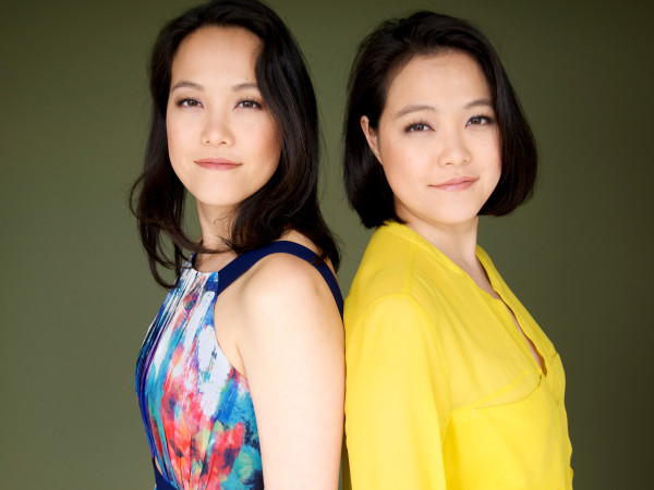 Wang-Piano-Duo-03